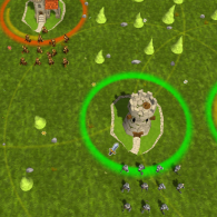 Online game Rise of Kingdoms
