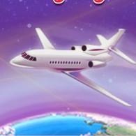 Online game Euro Voyage