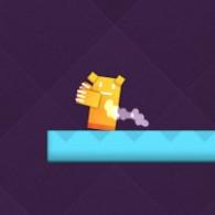 Online game Hyper Doods Game