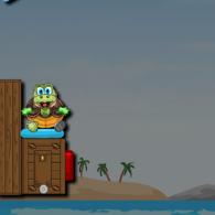 Save Turty