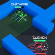 Online game Tanx Online