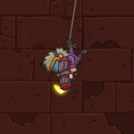 Online game Pest Hunter