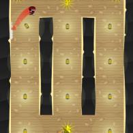 Online game Ninja Caver
