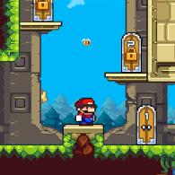 Super Mario Special Edition