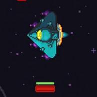 Online game Superorbit.io