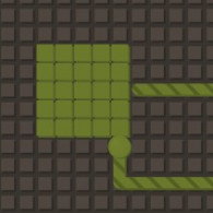 Online game splix.io