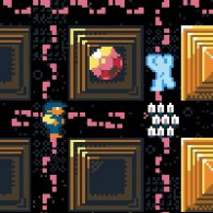 Online game Tomb Explorer Arcade