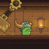 Online game Broken Horn 2
