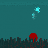 Online game Nemesis