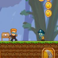 Online game Pirates Slay