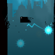 TITAN VS TOWER