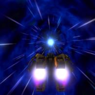 Online game Shadowhawks Squadron