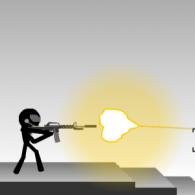 Online game Cold Crime