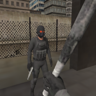 Soldier Z