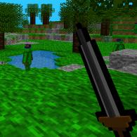 Online game Mine Clone 3