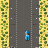 Online game Speed Car Racer