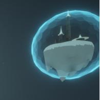 Online game Tinyworlds.io