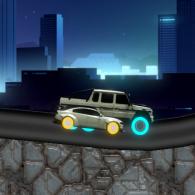 City Climb Racing