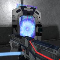 Онлайн игра RoboFight.io