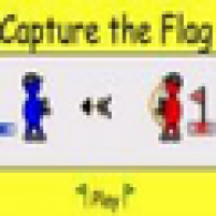 Онлайн игра Capture The Flag