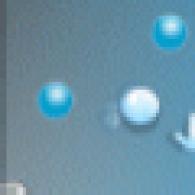 Bubble Blubbs