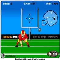 Field Goal