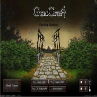 Гемкрафт преследующий тени (GemCraft Chasing Shadows)