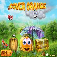 3 Cover Orange 3