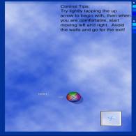 Ball Revamped II Metaphysik