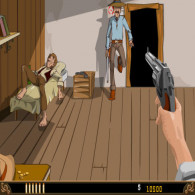 The Old West 2