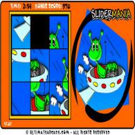 Slidermania