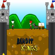 Bandit Kings