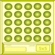 Button Searcher