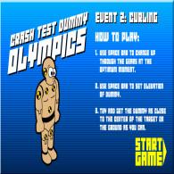 Olimpics Event 2
