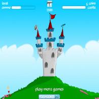 Crazy Castle 1