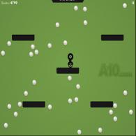 Experimental Shooter 2