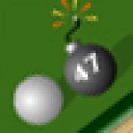 Online game Blast Billiards