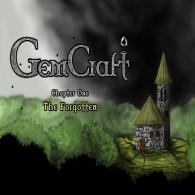 Gemcraft Chapter Zero