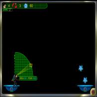Interface Escape