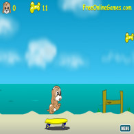 Maxims Seaside Adventure
