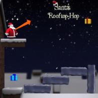 Rooftop-Hop