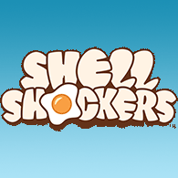Online game Shell Shockers
