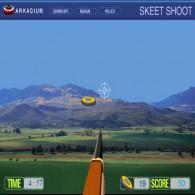 Skeet Shoot